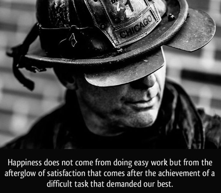 If you're a Firefighter, check out this Firefighter collection, you may like it :)  Here's link ==> https://etsytshirt.com/firefighter  #firefighter #firefighters #fireman