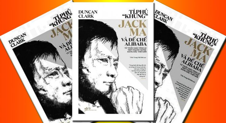 """TảiEbook Tỉ Phú """"Khùng"""" Jack Ma Và Đế Chế Alibaba PDF. Download ngay! Mua sách gốc Tỉ Phú """"Khùng"""" Jack Ma Và Đế Chế Alibaba tại đây!"""
