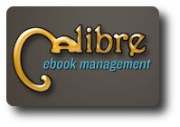 Best Free eBook Reader for Mac OS - Calibre - An open source eBook library management application supports extensive file conversions, with the ability to convert over thirteen document formats into EPUB, PDF and MOBI formats. - Download it for free here - http://calibre-ebook.com/download_osx