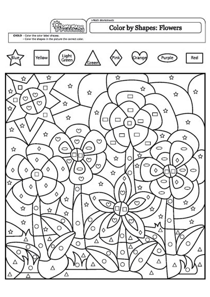 690 best coloring images on pinterest