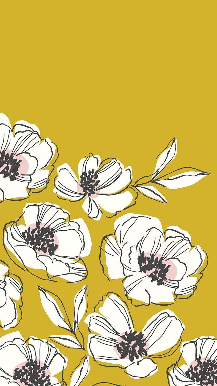 Free Digital Mobile Wallpapers  Free Download   Ca…