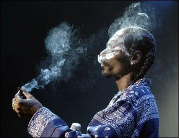 snoop dogg photos | Snoop Dogg Busted For Weed In Texas | Marijuana and Cannabis News ...