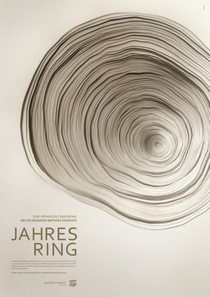 """""""红点设计""""大赛海报类得奖作品 值得收藏(一) 平面设计--创意图库"""