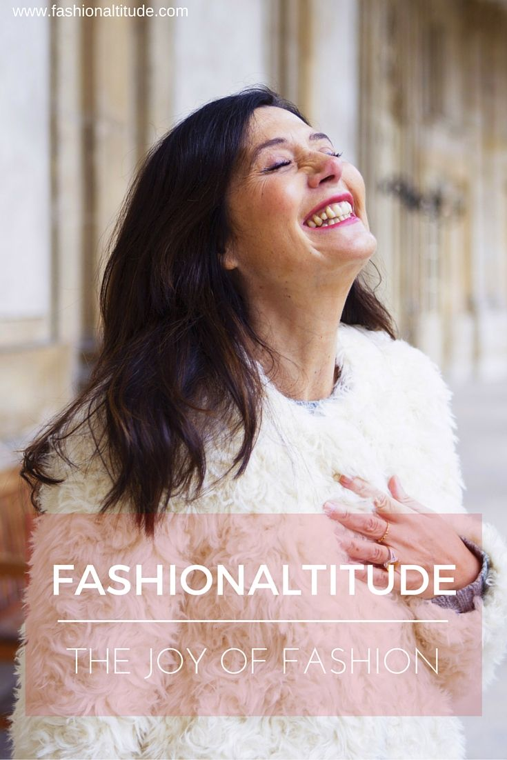 Loving the feeling that beauty and fashion give you? We are the same. Come and share your joy of fashion with us www.fashionaltitude.com