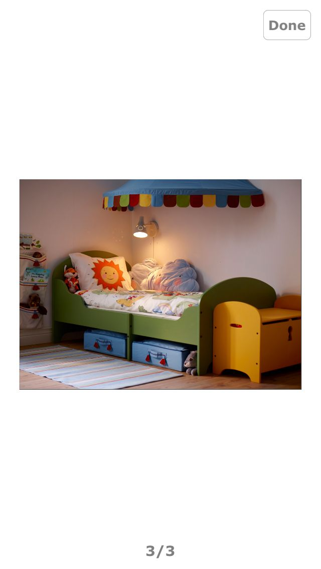 17 Best Images About Ideas For Manus Room On Pinterest