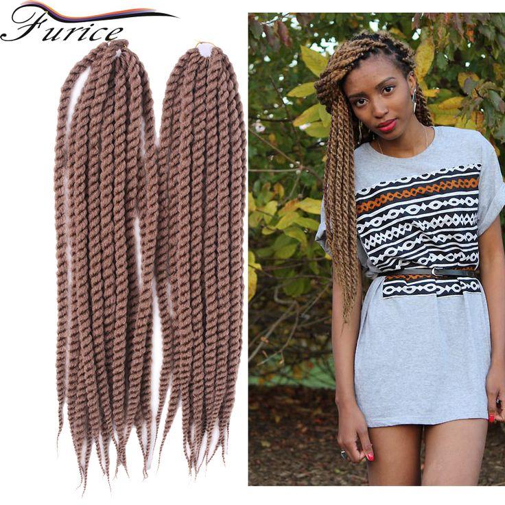 Best 25 crochet hair extensions ideas on pinterest natural aliexpress buy top quality synthetic braiding hair havana mambo twist crochet hair extensions pmusecretfo Images