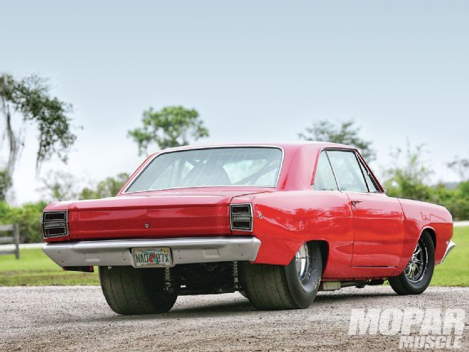 Mopar Project Cars For Sale Canada