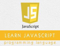 JavaScript Interview questions