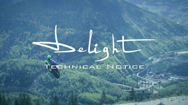 http://www.supair.com/products/en/sellette/delight-75.html