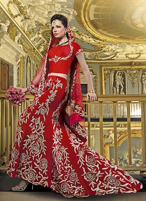 indian clothing store for women in uk. For more visit to www
