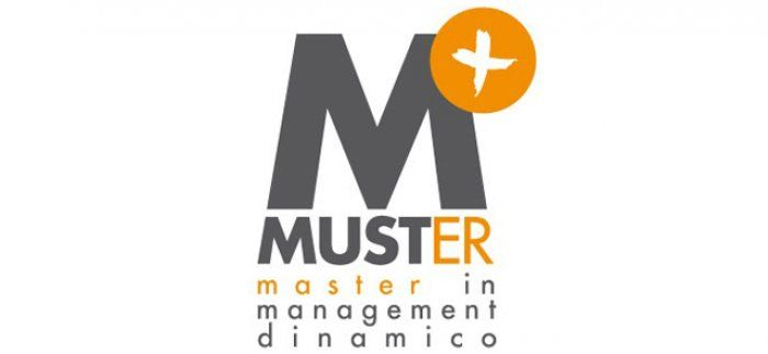 Il MUSTer di #FiordiRisorse. Intervista a Osvaldo Danzi #master #formazione #italia #impresa #pmi