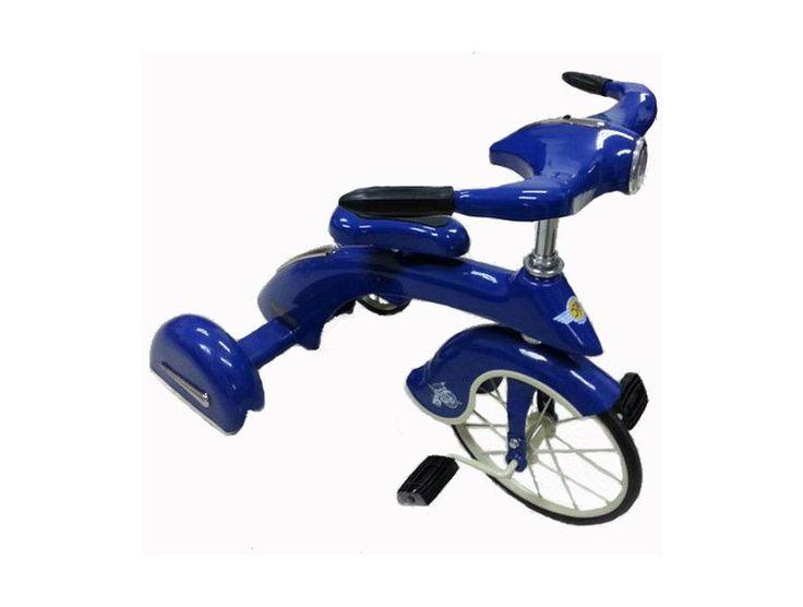 17 meilleures id es propos de tricycle sur pinterest. Black Bedroom Furniture Sets. Home Design Ideas