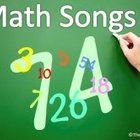 The Bear Necessities is the tune for this math song which helps kids learn how to subtract integers, or add the opposite!This Math Song by Math...