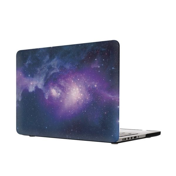 Universe at Midnight Laptop Case for MACBOOK AIR & MACBOOK PRO