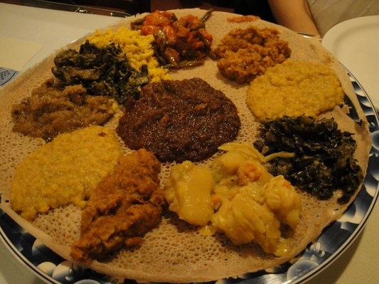 1000 ideas about ethiopian cuisine on pinterest for Assimba ethiopian cuisine