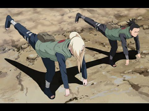 Nama Jurus Naruto, Nama Jurus Andalan Anime Naruto, jurus naruto, jurus ninja yg ada dalam serial naruto yg butuh kamu ketahui. berikut ini list nama jurus n...