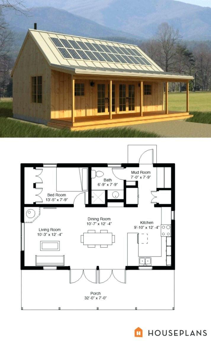 Rustic Cabin Floor Plans Rustic Cabin Floor Plans Unique Rustic Retreat Cabin Image Rustic Cottage Building Plans House Plans Cabin Floor Plans Small House