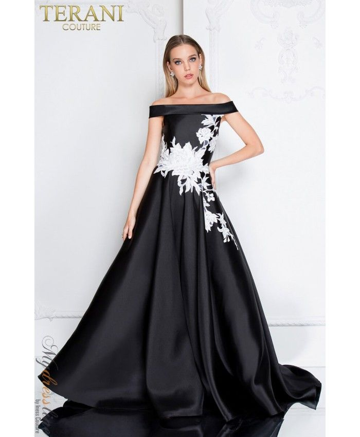 52 best Dresses images on Pinterest | Party wear dresses, Evening ...