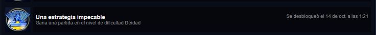 After all this time I am ready for Civ VI! #CivilizationBeyondEarth #gaming #Civilization #games #world #steam #SidMeier #RTS