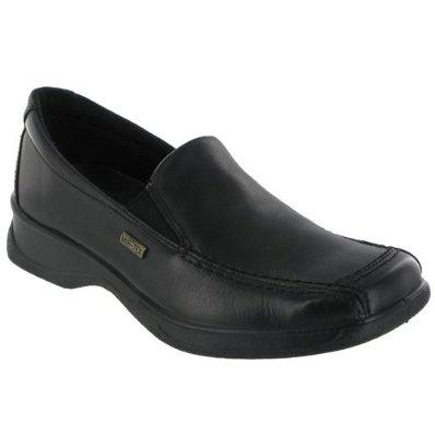 Cotswold Hazelton Ladies Casual Lace Up Shoes £53.99