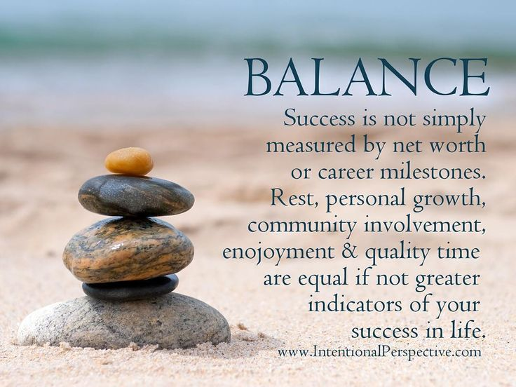 #success means #balance in all areas of life.  So many of us forget that life is much more than hitting a #career milestone or a certain net worth #intentionalperspective #intentionalparenting #enjoytheride #successisajourney #entrepreneur #business #growth #mindest #loa #deliberatecreation ;http://ift.tt/1TOlI2B