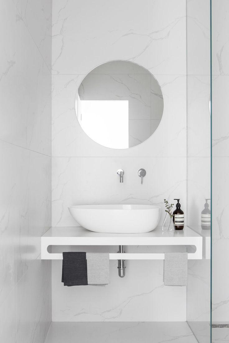4524 best Bathroom images on Pinterest | Bathroom, Bathrooms and ...