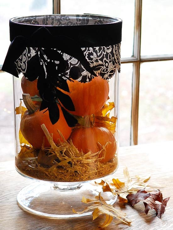 easy halloween crafts ideas 37 best hurricane ideas images on centerpieces 4357