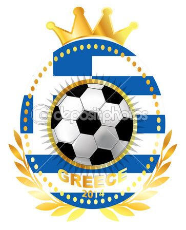 Greece Soccer