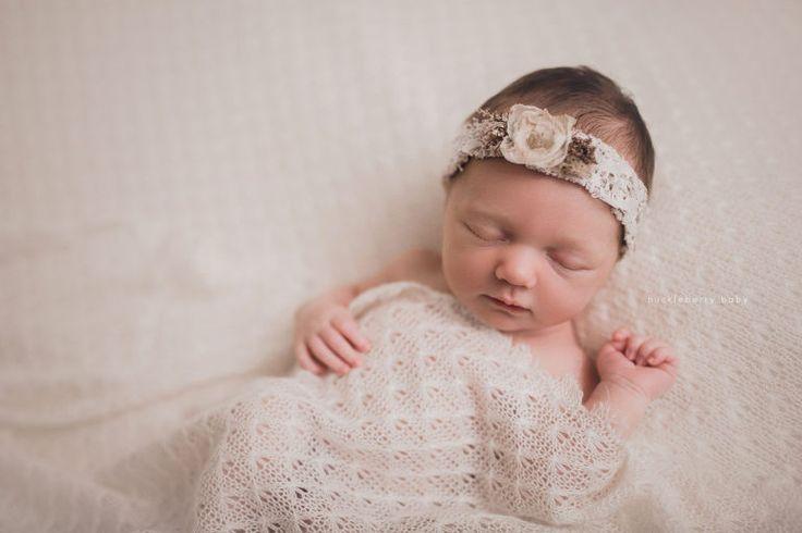 #newborn #baby #photography #neutral huckleberry baby photography | bedford iowa baby photographer | eleanor | newborn session