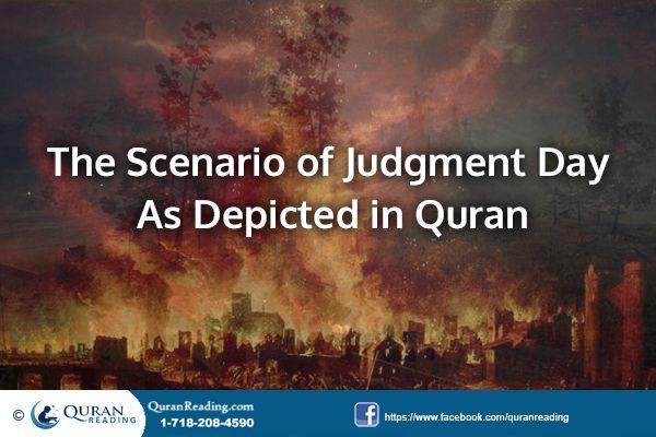 day of judgement islam pdf