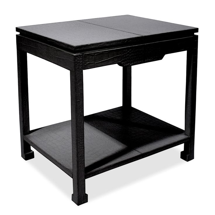 Best Love This But Out Of My Price Range Jonathan Adler 400 x 300