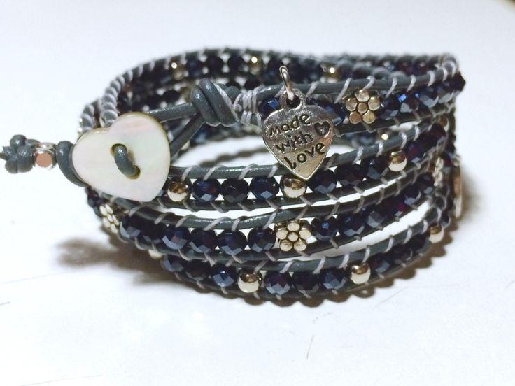 Grey&NightBlue