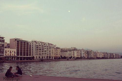 Thessaloniki,couple •visit my blog: koupiyi@tumblr.com