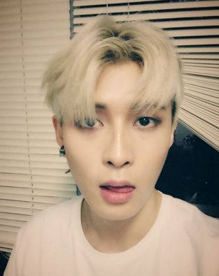 #Buffy #Madtown #KimJuHyeon