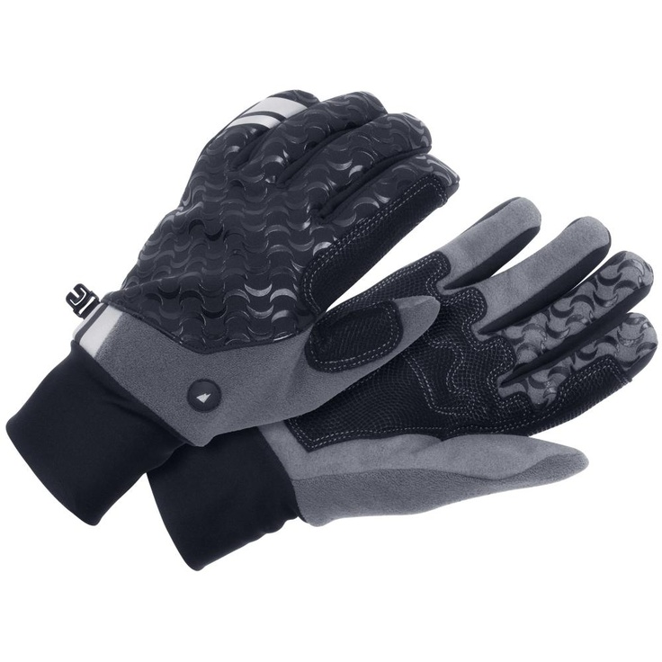 MEC Inverno Gloves (Unisex) - Mountain Equipment Co-op. Free Shipping Available 29