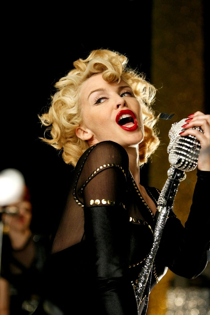 Kylie X Jordyn Collection Gloss: 17 Best Images About Kylie Minogue On Pinterest