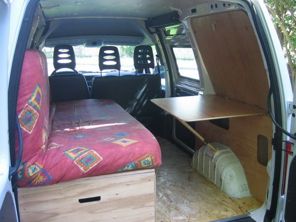 jumpy amenag camping google search vanlife pinterest recherche camping cars et camping. Black Bedroom Furniture Sets. Home Design Ideas