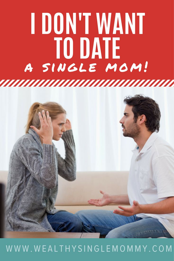 dangers of dating single moms 18052017 here are the top dating mistakes single moms make,  5 huge mistakes you're making that'll keep you a single mom forever 11k.