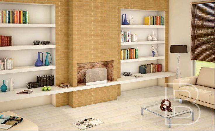 Ajornama Design 33x60