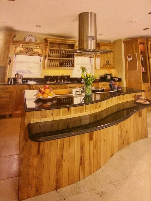 51 Best Images About Granite Worktops London On Pinterest
