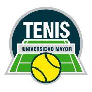 Hazte fan en Facebook del equipo de Tenis y  participa! #UMayor #tenis #deporte #estudiantes