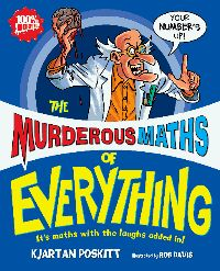 Murderous Maths: - click on Sieve of ERATOSTHENES (ancient Greek mathematicians)