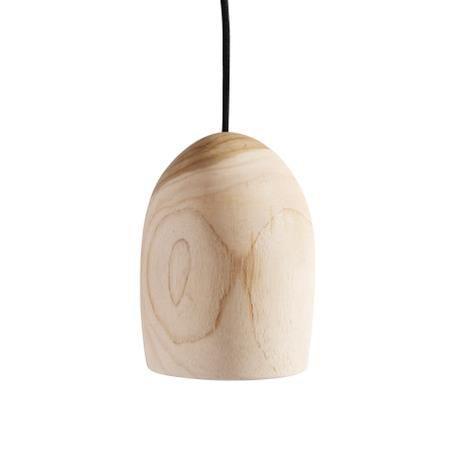Lamp Anna