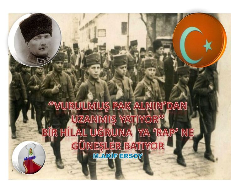 www.abgrup.wix.com/ab-grup www.facebook.com/abgrup.org #çanakkalegeçilmez