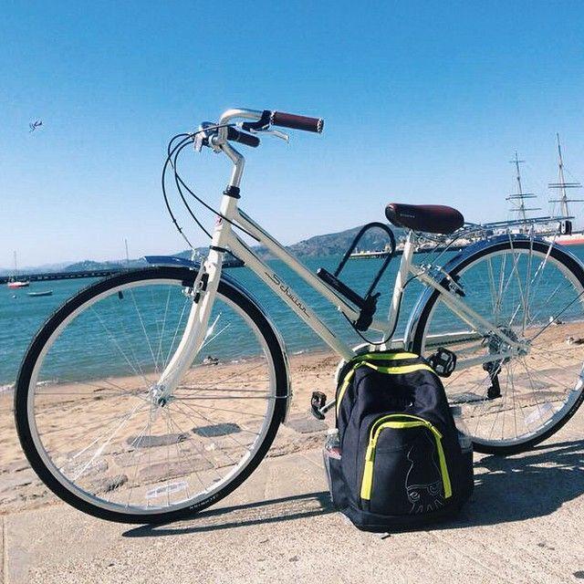 Morrales Squid, para hombres modernos y trabajadores que les gusta el deporte, los viajes y las aventuras. #adventures #worldtraveler #traveling #backpack #travelbag #sport. Sorprende a papá.