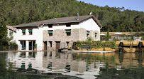 casa dels peixos - Buscar con Google