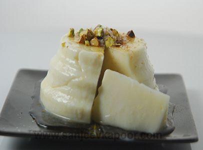 117 best jordanian food images on pinterest jordanian food sahlab a traditional jordanian pudding ramadan foodramadan recipesjordanian forumfinder Image collections