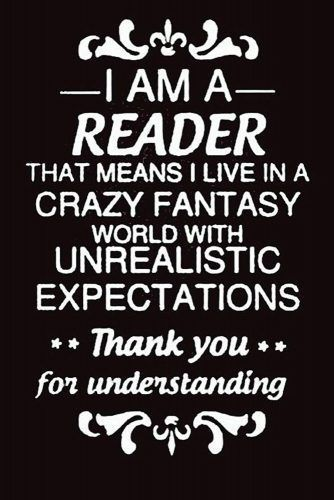 15 Inspirational Book Quotes for the Ultimate Book Lover – #Book #Inspirational …   – Kochen