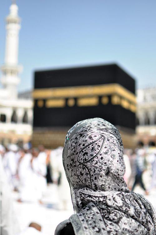 wants to be there one day >>insyaAllah..aamiin..aamiin..Allahuma aamiin..