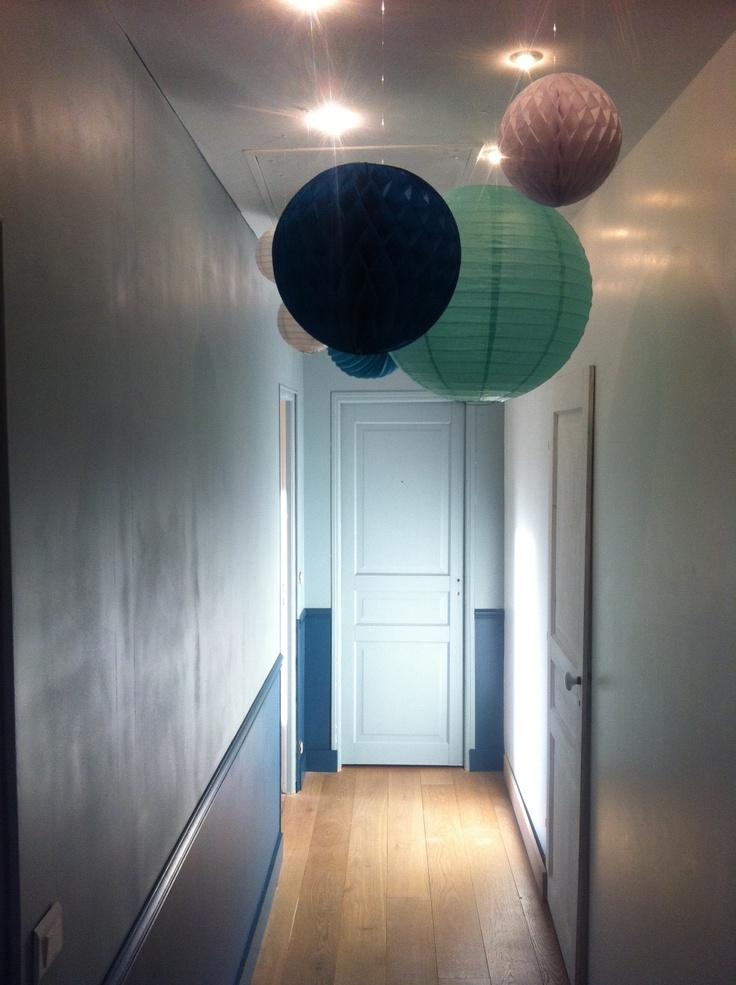 17 meilleures images propos de id es pour la maison sur for Miroir au plafond pourquoi